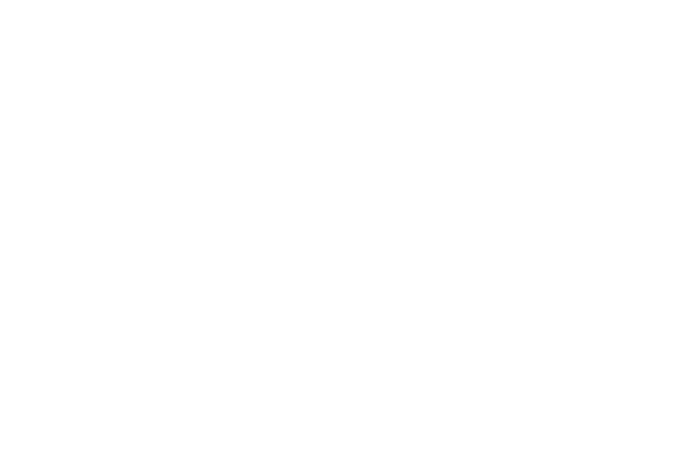 Great Places Logo