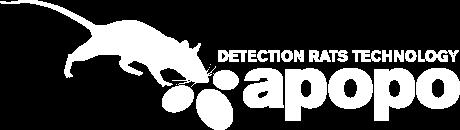 Apopo logo